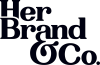 Her Brand & Co