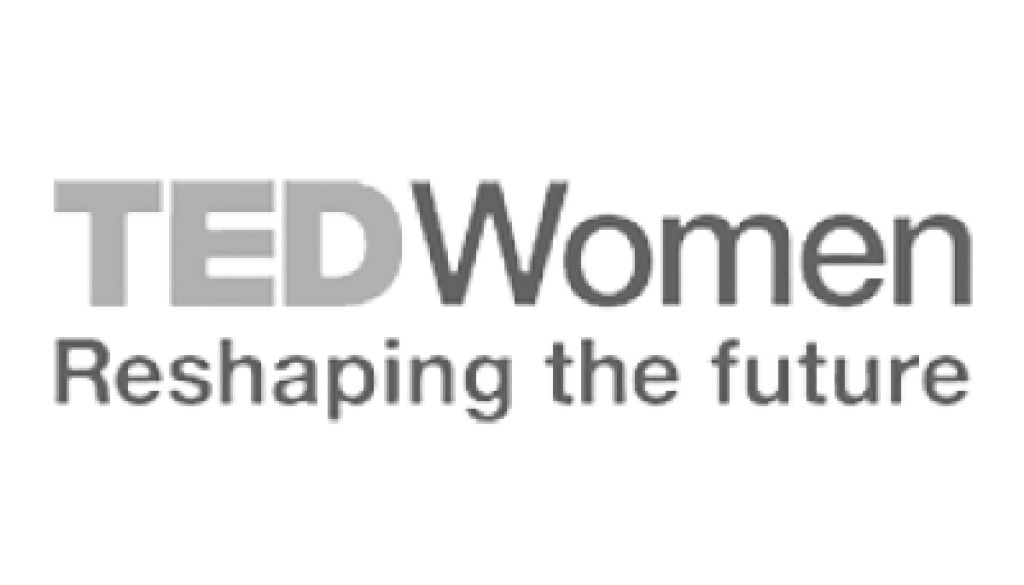 Ted-women-logo