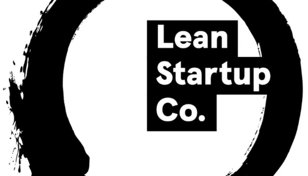 lean_startup_co