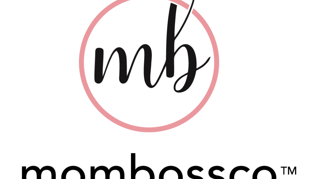Momboss_email-sig